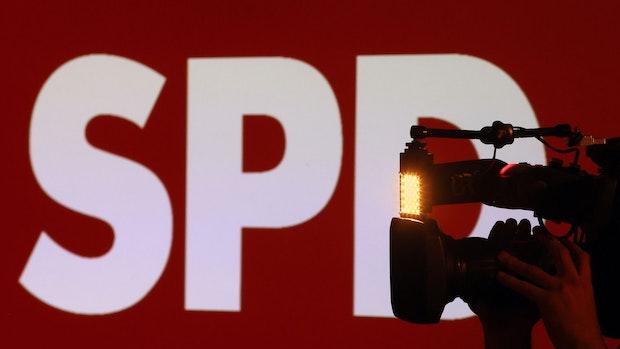 SPD gewinnt Bundestagswahl in Niedersachsen: Verlust für CDU