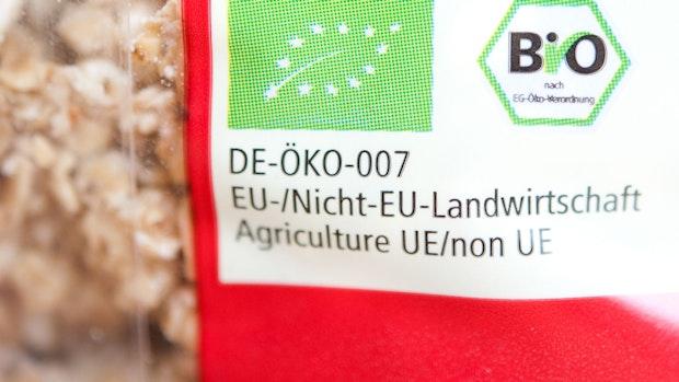 Bio boomt, die Bio-Landwirtschaft nicht: OM Online fragt nach, woran das liegt