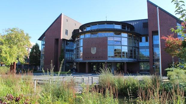 Stadtrat beschließt Vereinbarung zur Regelung der Wasserabnahme von Vion