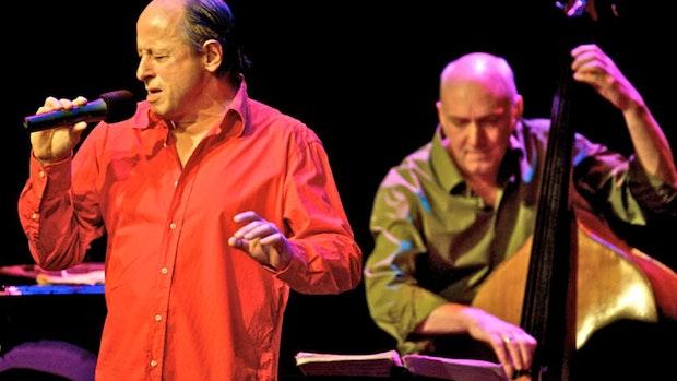 """""""Jazz im Gulfhaus"""" bietet 5 Konzerte der Extraklasse"""