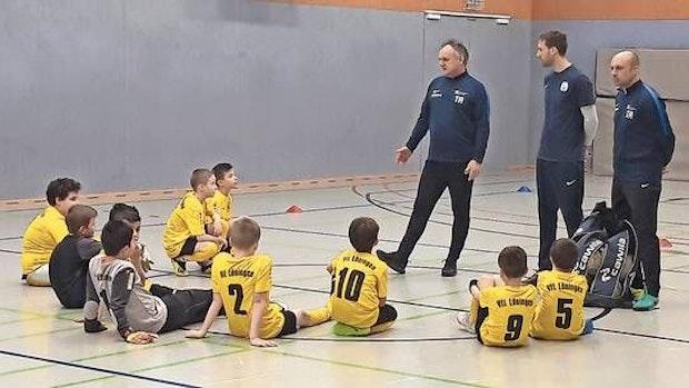 JLZ Emsland setzt auch auf drei CLP-Klubs