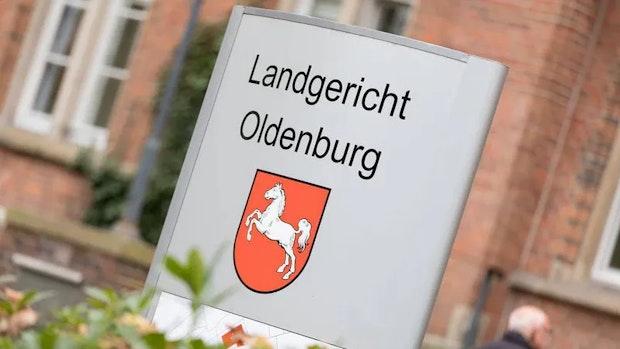 Drogendealer aus Delmenhorst kommt noch glimpflich davon