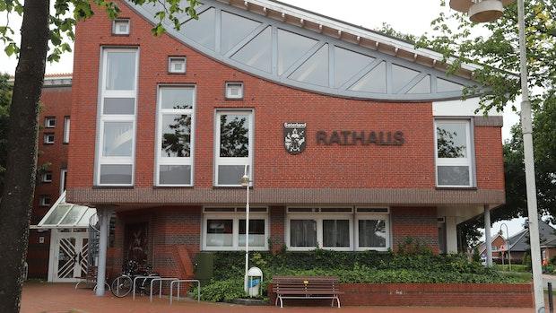 Situation im Ramsloher Rathaus ist für CDU unhaltbar
