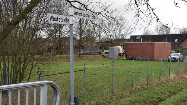 Mobilfunkmast in Lutten soll 2021 gebaut werden