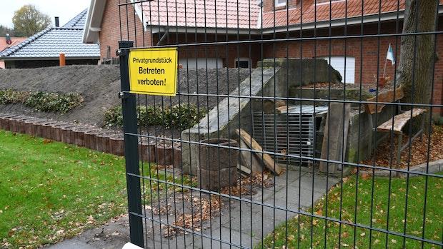 SPD fordert Konzept für Bunker in Staatsforsten