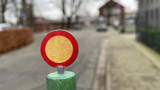 """Elterntaxis sollen in Cloppenburg """"draußen"""" parken"""