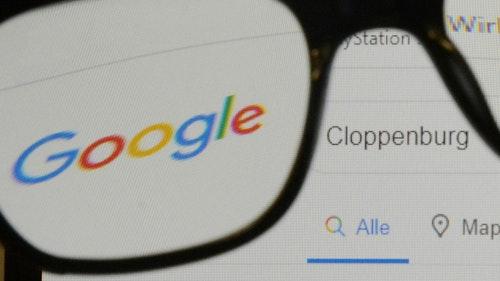 Google-Trends:Das haben Cloppenburger 2020 am häufigsten gesucht