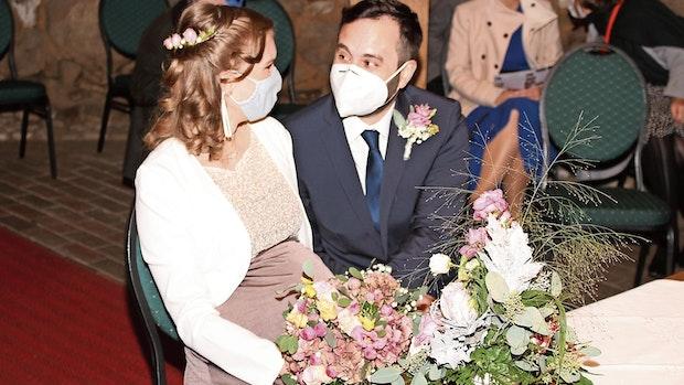 Löninger Hochzeitsmühle dreht sich auch 2021