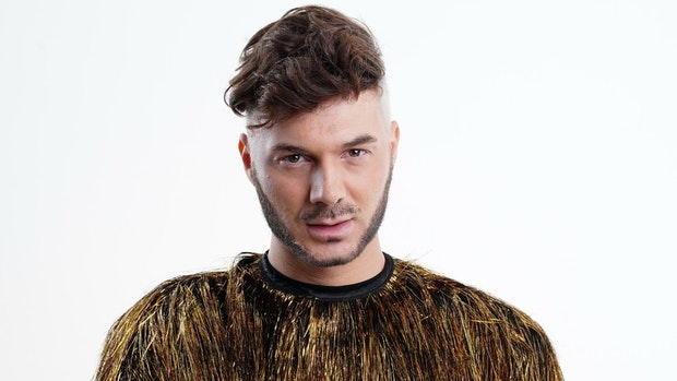 Cloppenburger will ins RTL-Dschungelcamp