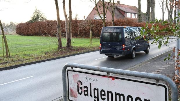 Bekenntnisschule: Cloppenburger SPD will Planungsstopp