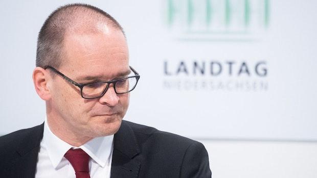 Niedersachsen will Ferien nicht verschieben