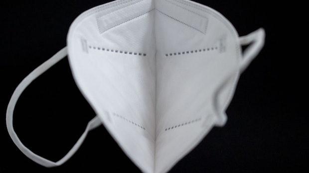 Verschärfte Maskenpflicht tritt in Niedersachsen in Kraft
