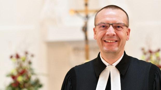 Oldenburger Bischof führt Landeskirchen in Niedersachsen