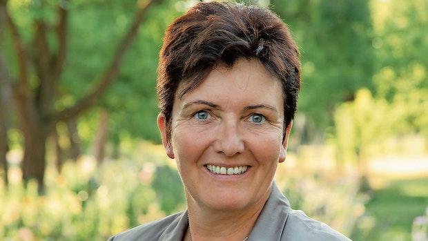 Landfrauen stützen Jungbauern