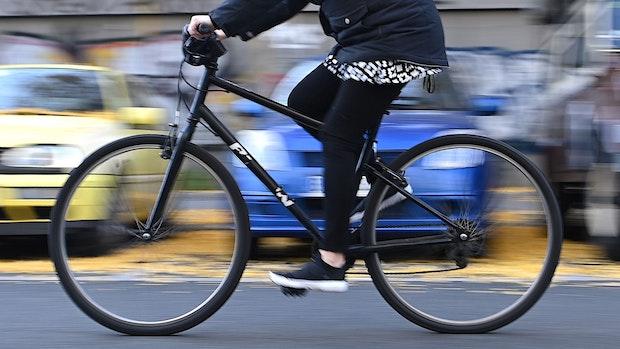 Fahrradklima-Test stößt in Damme auf hohe Resonanz