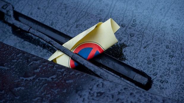 Neuenkirchen-Vörden verzeichnet deutlich weniger Falschparker