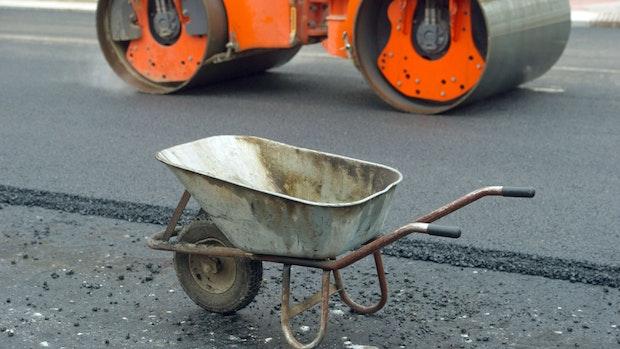 CDU will Meinungsbild der Holdorfer zu Straßenausbaubeiträgen einholen