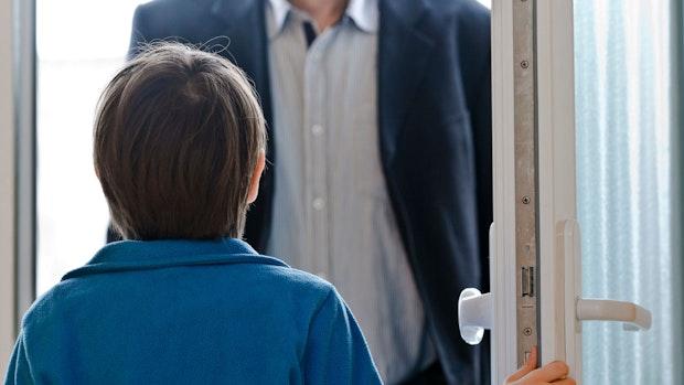 Was Lohne zum Schutz vor sexuellem Kindesmissbrauch tut