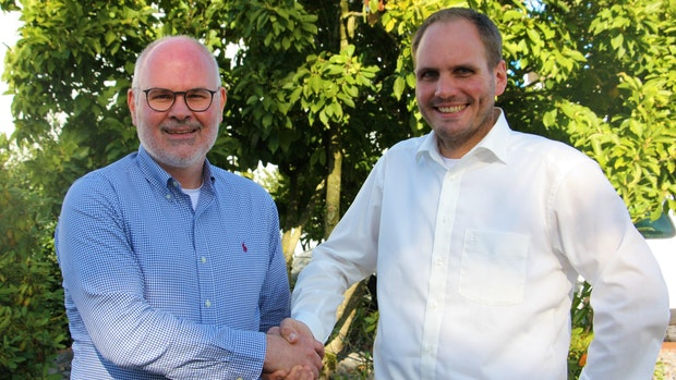 Neuer Vorstand: Bürgerstiftung Holdorf schaut in die Zukunft