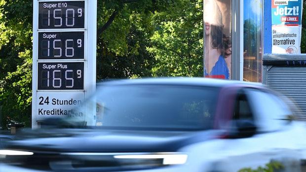 Inflation: Friesoyther Banker sieht keinen Grund zum Optimismus