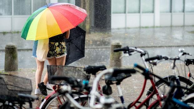 Im Oldenburger Münsterland macht der September, was er will – mehr als der April