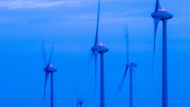 Studie: Investitionsbedarf von 5 Billionen Euro für die Klimaneutralität