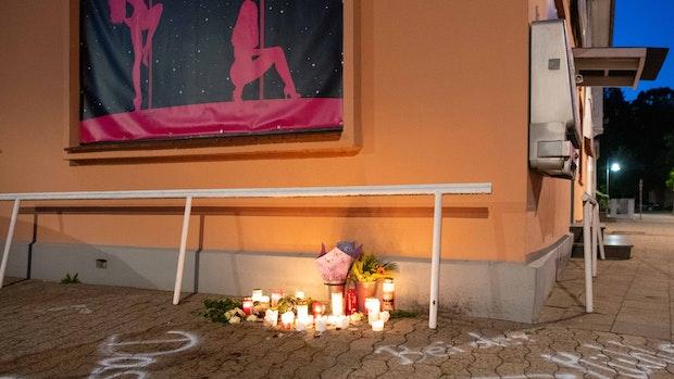 Ermittlungen gegen Todesschützen werden wieder aufgenommen
