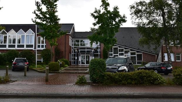SPD/FDP-Fraktion möchte stellvertretenden Bürgermeister stellen