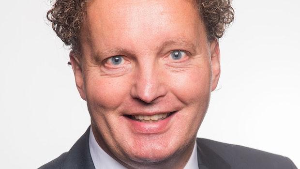 Bürgermeisterwahl 2022 in Lohne: Walter Sieveke will für CDU kandidieren