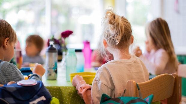 Neuenkirchener Eltern sauer: Kita fehlt Personal für Betreuung