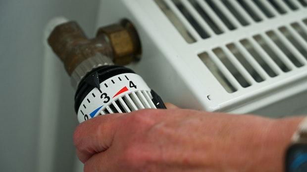 Zu hohe Einkaufspreise: Energieversorger kündigt seinen Kunden