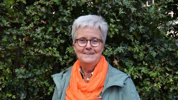 Elisabeth Vodde-Börgerding: 25 Jahre im Einsatz für ein soziales Holdorf