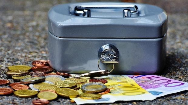 Dickes Plus bei der Gewerbesteuer: Die Lohner Wirtschaft trotzt der Corona-Krise