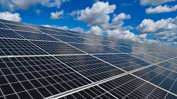 Solar, Energie und Ausstattung: Berater nehmen Firmen unter die Lupe