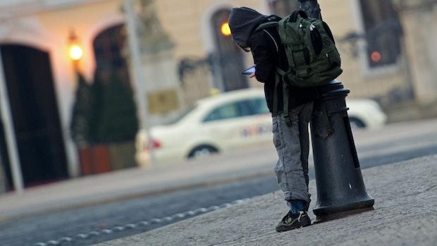 Kreistag: Erweiterte Hilfe für schulmüde Jugendliche