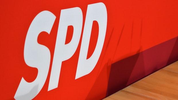 Jusos in Niedersachsen haben neue Doppelspitze