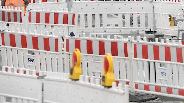 Straßenausbau: Emsteker CDU befürchtet Ungerechtigkeit