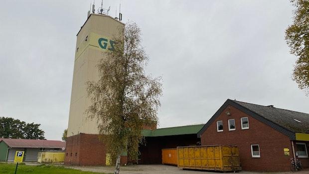 GS agri: Altenoyther Standort steht offenbar kurz vor dem Verkauf