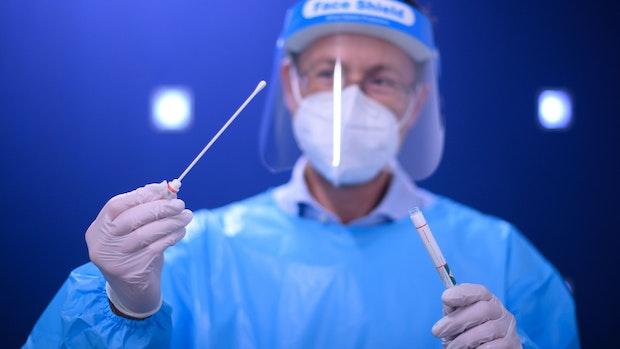 Kreis Cloppenburg meldet vermehrt Infektionen in Schlachthöfen