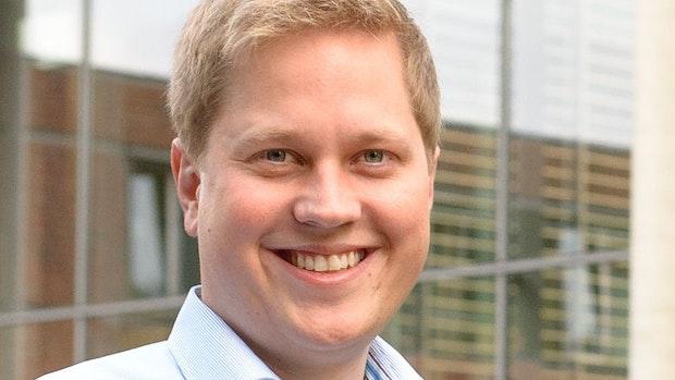 SPD-Mann Schaffhausen will Vechtaer Vize-Landrat werden
