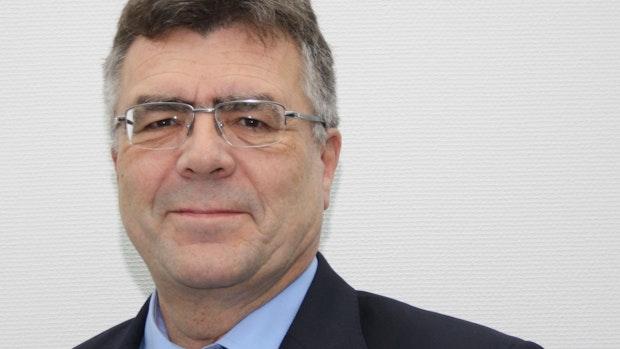 Böseler CDU überlässt SPD wichtiges Amt