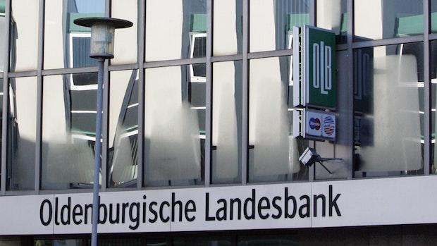Oldenburgische Landesbank streicht 250 Stellen bis 2022
