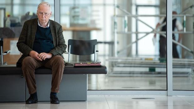 Neuer Bundestag lehnt Gauland als Alterspräsident ab