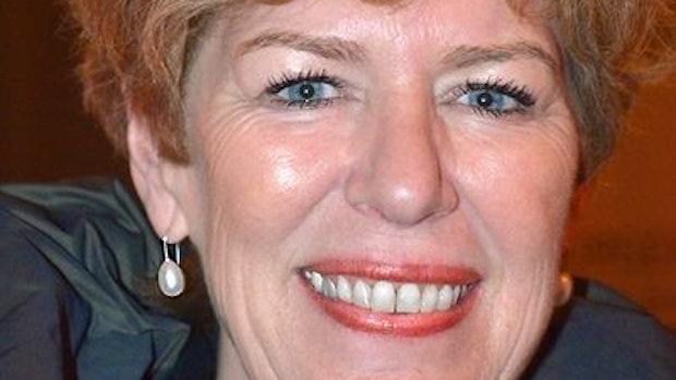 Anne May will alte Quellen digital zugänglich machen