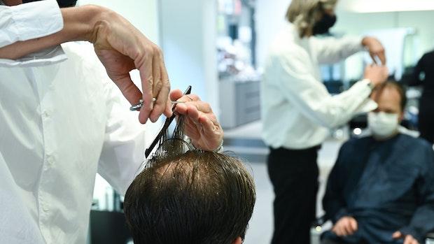 Friseure aus Ramsloh haben mit Klage keinen Erfolg