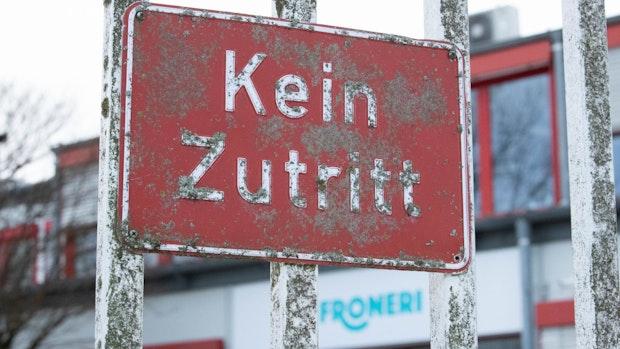 Osnabrücker Eisfabrik fährt Produktion wieder hoch