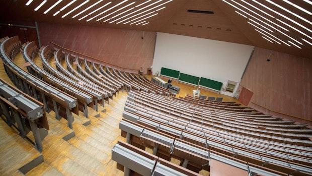 Bericht: Niedersachsen braucht mehr Medizin-Studienplätze