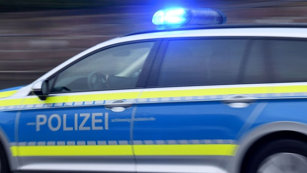Verfolgungsjagd: Polizei fasst Raser aus dem Kreis Cloppenburg
