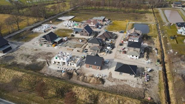 """Friesoythes Bürgermeister skizziert """"neuen Weg"""" für Wohngebiete"""