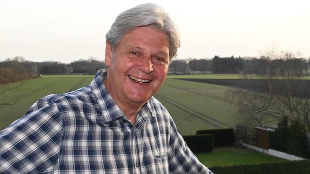 Karl Trautvetter möchte Emsteker Orts-CDU führen